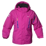 Isbjörn Helicopter 2L Winter Jacket
