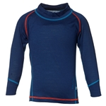 Isbjörn Husky Sweater Baselayer