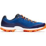 39868_2_Deep Blue/Dark Orange