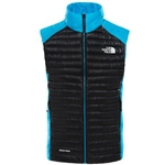 43090_1_TNF Black/Hyper Blue