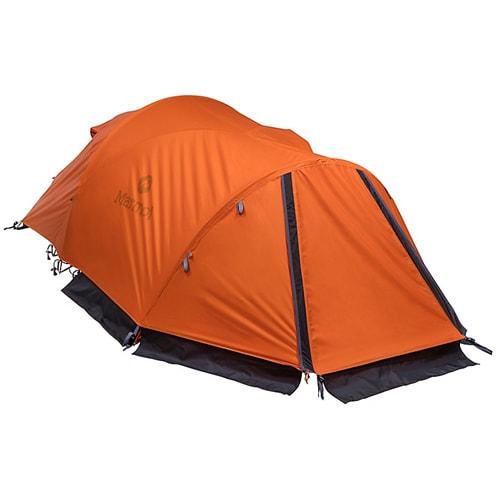 Kjøp Marmot Thor 2P Utstyr,Telte, Sove,Telt,Kuppeltelt