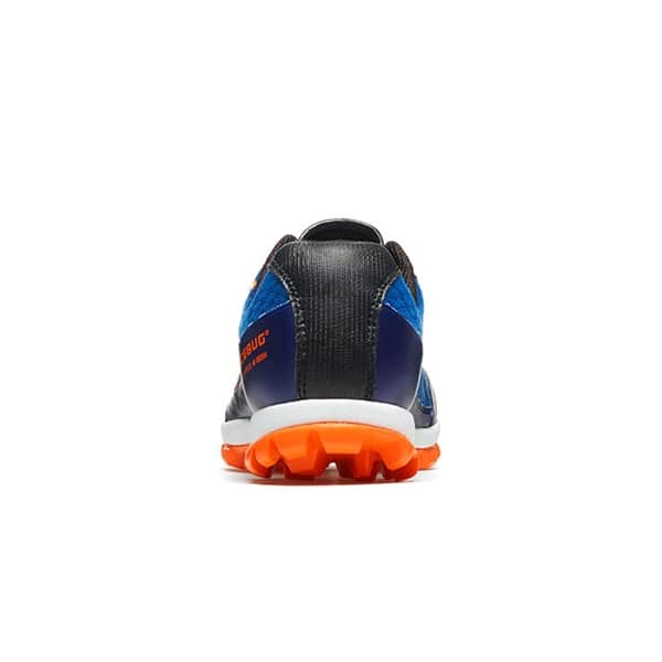 39868_5_Deep Blue/Dark Orange