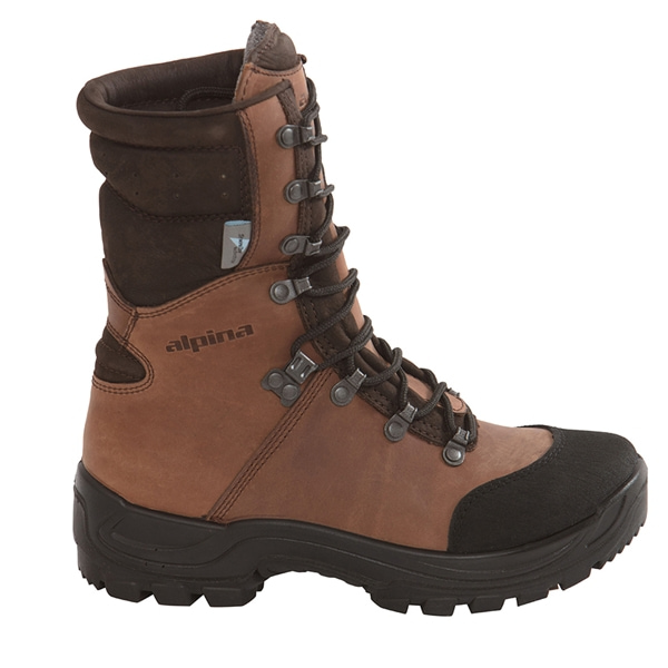 Kjøp Boots TrapperOutdoorexperten NO Boots TrapperOutdoorexperten Kjøp Alpina Alpina OiuPkXTZ