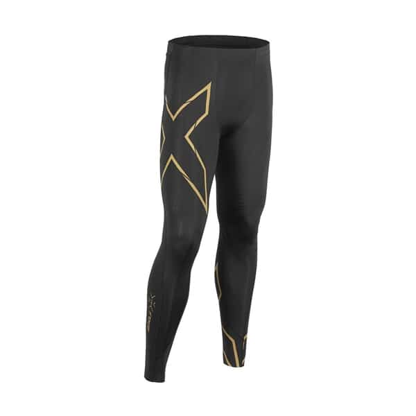 42291_1_Black/Gold Reflective