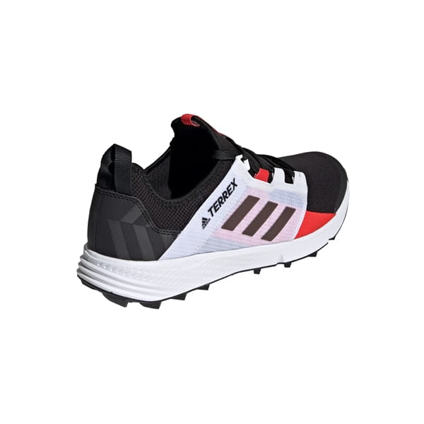 Adidas Terrex Agravic Speed Ld