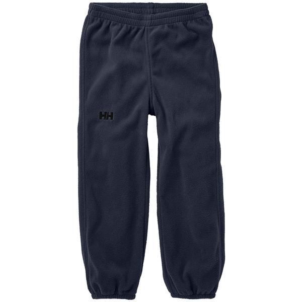 K Daybreaker Fleece Pant | Myk Fleecebukse For Barn | HH NO