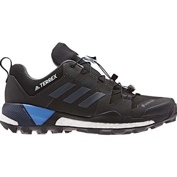 52852_1_Core Black/Grey Four/Real Blue