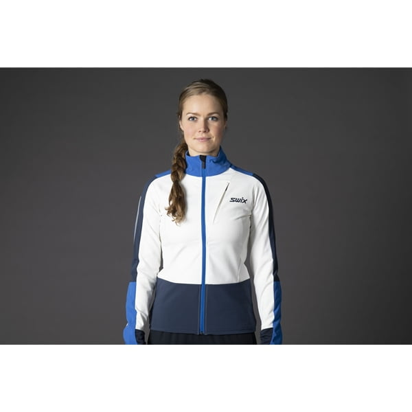 Quantum performance jacket M | Swix