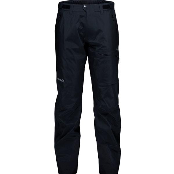 Norröna Falketind Gore Tex Pants M's