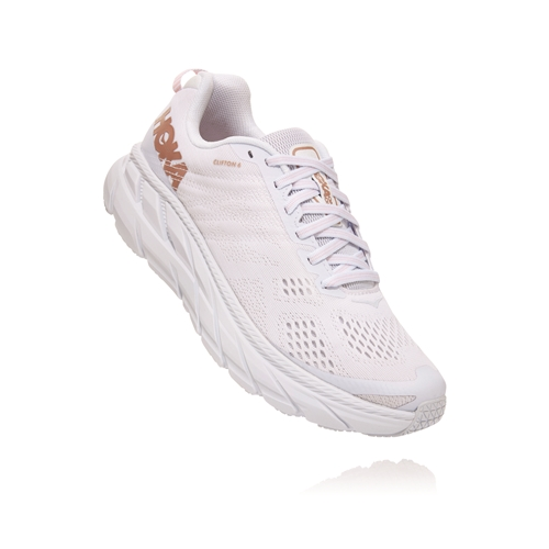 Hoka One One W Clifton 6