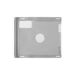 E-case iPad Grey