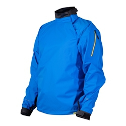 NRS Ms Endurance Jacket S MarineBlue
