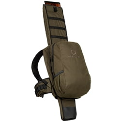 Chevalier Rifle Back Pack