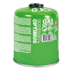 Optimus Gasbehållare Butan/Propan, 450 gram