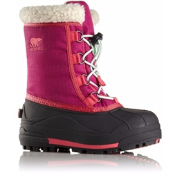 Sorel Children's Cumberland