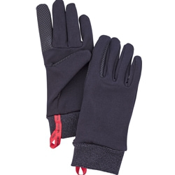 Hestra Touch Point Active