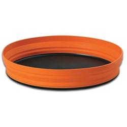 Sea To Summit X-Plate Orange