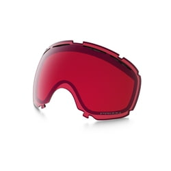 Oakley Canopy Replacement Lens Prizm Rose