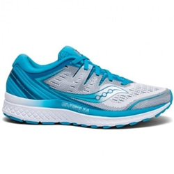 Saucony Guide ISO 2 Women 36 Blue