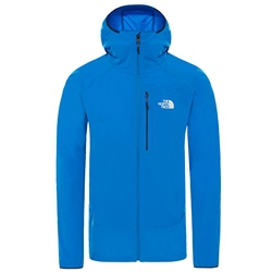 The North Face Men's North Dome Wind Jacket