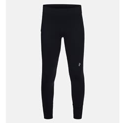 Peak Performance Run Tights